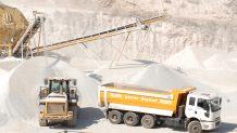 Maden – Gürer Maden Yalova